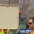 Missouri: Soundkanone soll Autofahrer zur Räson bringen