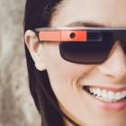 Ein-Tages-Verkauf: Google Glass ausverkauft