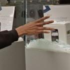Smartphones: Apple, Samsung und Google planen wirksamen Diebstahlschutz