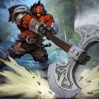 Spielebranche: 37 Prozent der Steam-Spiele nie gestartet