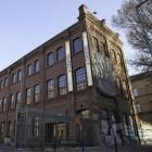Nach Undercover-Recherche: Zalando geht juristisch gegen RTL-Journalistin vor