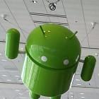 Sicherheitslücke: Manipulation der Icons im Android-Launcher möglich