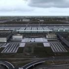 MS-Flugsimulator X: Flughafen Berlin-Brandenburg eröffnet