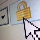 IMHO - Heartbleed und die Folgen: TLS entrümpeln