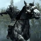 Onlineportal: Konkrete Spielerzahlen auf Steam
