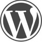Blogsoftware: Wordpress 3.9 verbessert Medien-Nutzung