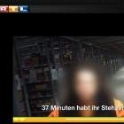 Scannerdaten: Landesdatenschützer wird wegen Zalando-Überwachung aktiv