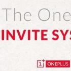 Cyanogenmod-Smartphone: Oneplus One kann nur auf Einladung bestellt werden