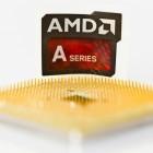 Globalfoundries-Kooperation mit Samsung: AMDs Konsolengeschäft kompensiert schwache CPU-Sparte