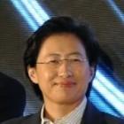 AMD-Vize Lisa Su: Geringe Chancen für 20-Nanometer-GPUs von AMD für 2014