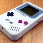 25 Jahre Gameboy: Nintendos kultisch verehrte Daddelkiste