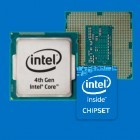 Intel Devils Canyon: Overclocker-Haswells mit besserem Wärmeübergang im Juni 2014