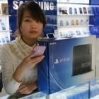 Konsolen in China: Glücksspiel und Gewalt verboten