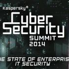 Cybersecurity Summit: Kaspersky Lab zielt auf das Rechenzentrum