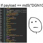 DSL-Router: Netgear hat Backdoor offenbar nur versteckt