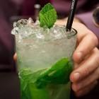 Palcohol: Der Cocktail in Pulverform