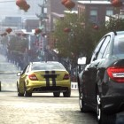 Codemasters: Grid Autosport für Vielfahrer