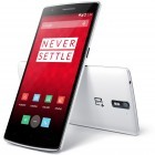 Oneplus One: Cyanogenmod-Smartphone mit Topausstattung für 270 Euro
