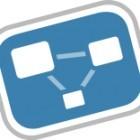 Freedesktop-Summit: Desktops erarbeiten gemeinsam Wayland und KDBus