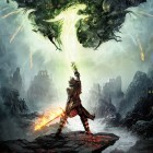 Dragon Age: Inquisition erscheint am 9. Oktober 2014