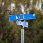 Spam: AOL bekämpft Spam mit Verschärfung der DMARC-Einstellung