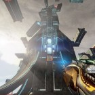 Deadcore: Indiegames-Turmbesteigung für PC, Mac und Linux