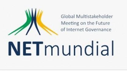 Auf der Netmundial in São Paulo wird über die Zukunft des Internets diskutiert.