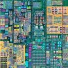 Globalfoundries übernimmt: IBM verkauft Chipsparte mit hohem Verlust