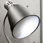 Conversnitch: Die twitternde Abhörlampe