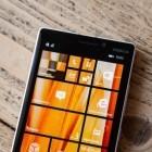 """Microsoft: """"Windows Phone unterstützt weiterhin nur Snapdragons"""""""