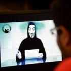 Lulzsec-Hacker Sabu: Reduzierte Haftstrafe wegen FBI-Kooperation