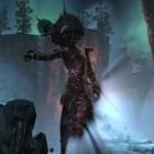 The Elder Scrolls Online: Inhaltserweiterung und Goldfarmer