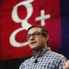 Vic Gundotra: Chef von Google Plus verlässt das Unternehmen