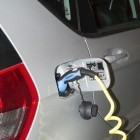 Bundesregierung: Klimaziele wegen mangelnder Elektroautoförderung in Gefahr