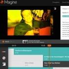 Magine TV: Die wichtigsten TV-Sender ohne TV-Anschluss