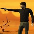 Test Moebius Empire Rising: Sherlock Holmes und Dan Brown auf Spielspaß-Suche