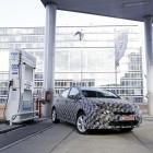 Elektromobilität: Die Brennstoffzelle wird serienreif