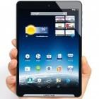 Medion Lifetab S7852: 8-Zoll-Tablet im Alugehäuse mit Kitkat für 150 Euro