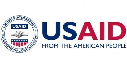 US-Behörden haben in zahlreichen Ländern soziale SMS-Netzwerke aufgebaut, unter anderem in Pakistan.