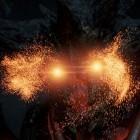 Unreal Engine 4: Elemental-Techdemo als Download verfügbar