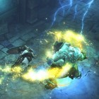 Diablo 3 & Co.: Blizzard hat Verbindungsprobleme
