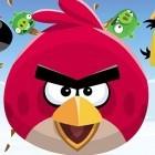 Rovio: Animationsfilm mit Angry Birds kommt im Juli 2016