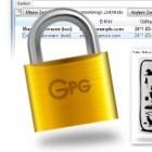 Verschlüsselung: Kryptoparty bei Golem.de