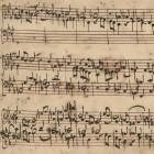 """Geplantes Musik-Wiki: """"Freie Musiknoten für alle"""""""