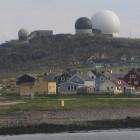 Spionage: Supercomputer soll Norwegen beim Entschlüsseln helfen