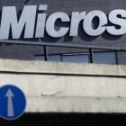 Cloud: Auch Auslandsserver von US-Firmen sind nicht sicher