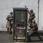 NSA-Skandal: Mathematiker ruft zum Geheimdienst-Boykott auf