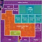 AMD-APU Mullins im Test: Das Performance-Tablet, wie es sein sollte