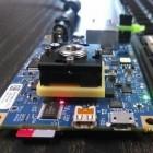Adapteva Parallela: Kickstarter-Supercomputer mit 64 Kernen wird ausgeliefert