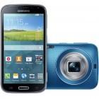 Samsung: Galaxy K Zoom kommt im Mai für 520 Euro
